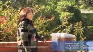 Hermana Reyna - Un DÍa A La Vez