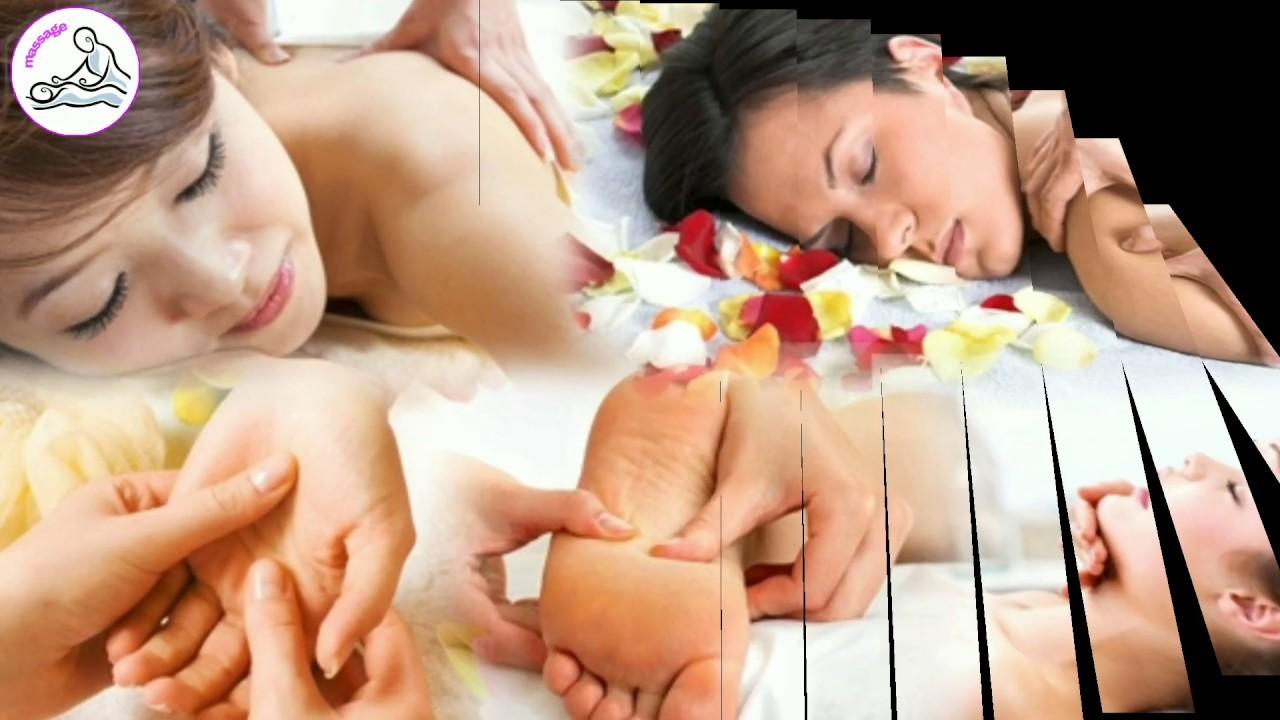 Yoni massage youtube