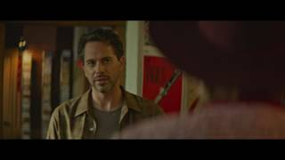 """The Last Word clip - """"the radio station"""""""