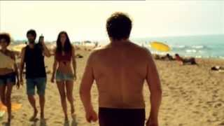 "Southern Comfort ""Whatever`s Comfortable"" Werbung 2013 Song"