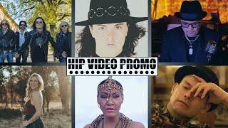 HIP Video Promo weekly recap - 03/15/2021