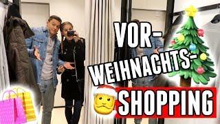 Pärchen-Shoppen, eine traurige Geschichte und die verrückte Vogelplage von Düsseldorf -  Vlog 66