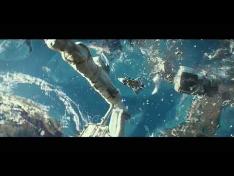 2014 LCJ Movie Awards - Best Action Film