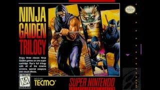 150 Super Nintendo games (SNES)