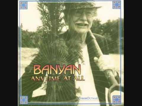 Banyan - Keep The Change