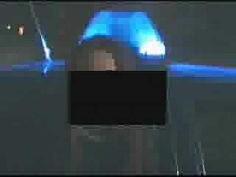 TOSHIBA RADIUS L40DW-C ELAN TOUCHPAD TREIBER WINDOWS 10
