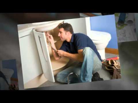brooks-plumbing,-ltd-|-plumbing-garland,-tx