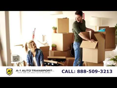 Moving Overseas To Australia | International Movers & Moving Companies