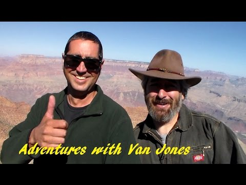 Adventure Time Out West  Mexican Hat Utah