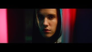 What Do You Mean? - Music Video (Teaser)