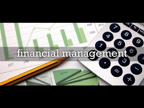Basic Financial Services - Matt H. Evans, CPA, CMA, CFM
