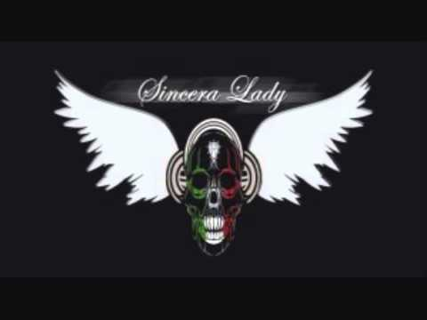 "Sincera Lady ""Sexy Italia"" Liveset 29.04.2011 On Hardstyle.nu"