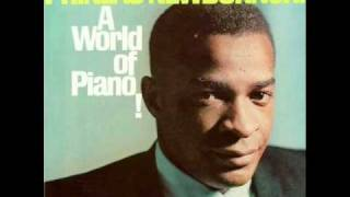 Phineas Newborn, Jr. Trio - Juicy Lucy