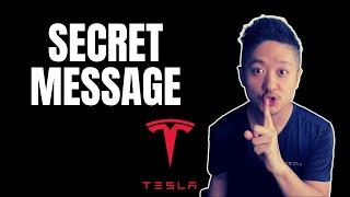 Tesla Q2 2021 earnings call | tsla stock