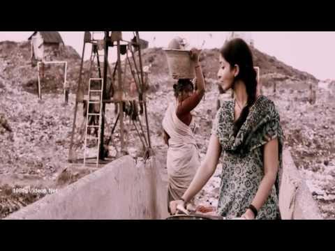Ora Kannaley   Attu 1080p HD Video Song Sathishdur