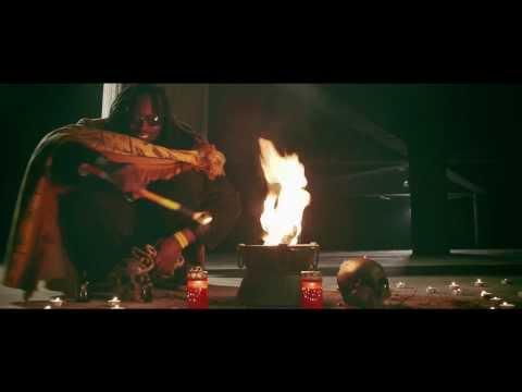 Phil Da Beat & Black P. Music - Hunger (Official Video)