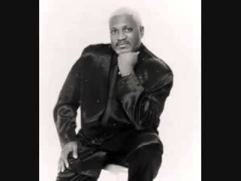 Mel Waiters - Got My Whiskey