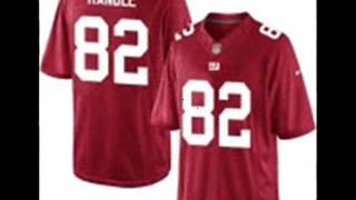 Rueben Randle Jersey only $69.95