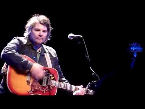 Tweedy - Give Back the Key to My Heart [Doug Sahm] (Live in Copenhagen, November 9th, 2014)