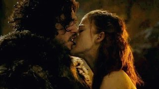 Game Of Thrones - Por Una Cabeza