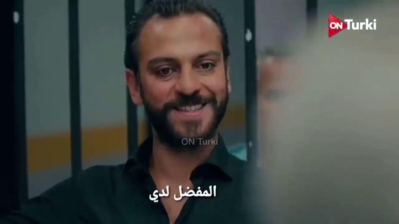 مسلسل الحفره الموسم الثالث الحلقه 5