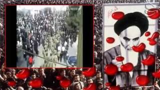 IRAN AFTER 1979, ايران پس از 22 بهمن