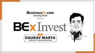Episode 4- Make Successful Investment Decisions