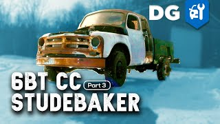 runs-drives-5-9-cummins-swapped-ext-cab-studebaker-transtar-ep3