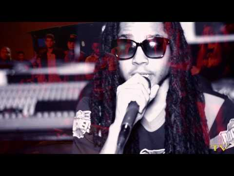 """YungJosh93  """"Nothing But The Truth"""" Exclusive Interview From Goldeneye Visuals"""