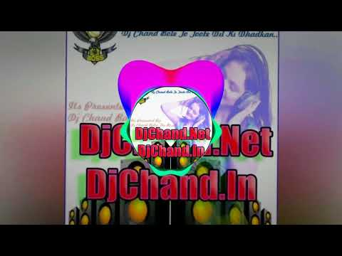 Mar_ke_bhi_Tujhko_Chahenge_Tumhe_Yaad_Aaenge_High_bass_and_Very_Sad_Single_Dailogue_Mix_-Dj Chand