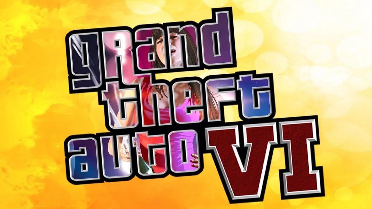 GTA 6 DÜNYANIN EN BÜYÜK OYUNU OLACAK!!!