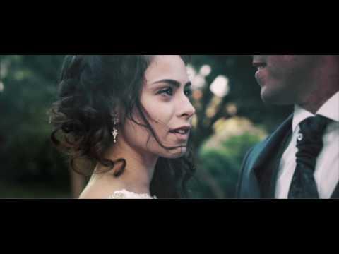 Wedding Film Catarina+Davide Vilar