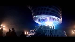 Kẻ hủy diệt 5 - Phim hành động hay nhất 2015 - Phim viễn tưởng- Phiêu lưu