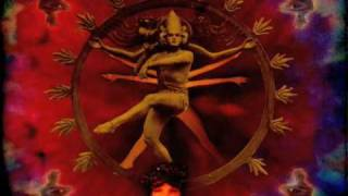 Shiva Dance Scene with Music by Julian Lynch