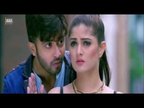 Sanam re Sanam re hd sadri 2016 video song