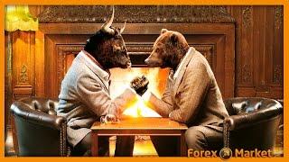 Аналитический обзор Фондового рынка с 26.01.15 по 30.01.15(, 2015-01-27T08:08:45.000Z)