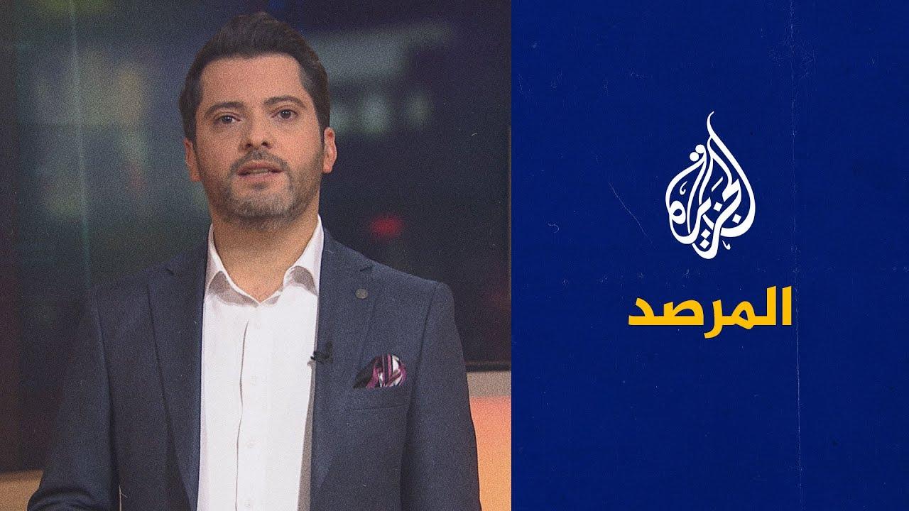المرصد - الدراما العربية في رمضان.. كثرة الإنتاج وتكرار المواضيع  - 21:58-2021 / 5 / 3
