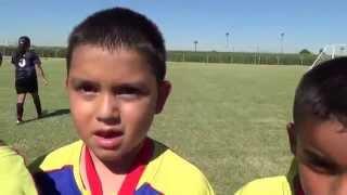 United Latinos Soccer League Finales Agosto 30, 2014 GoCampeones 077