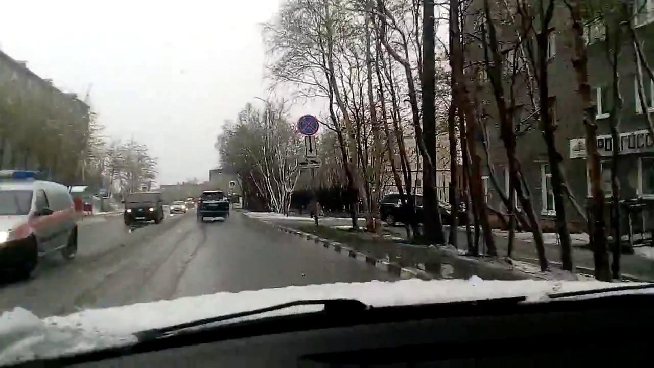 Погода в рябичеве ростовская область