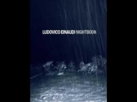 Ludovico Einaudi- In Principo