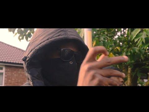 MB26 (Maffi x Miles x R9 x Kadbo) - Active (Music Video)   @MixtapeMadness