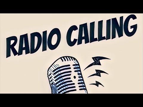 Radio Calling Ep. 7: The Truth & Brandon Jennings