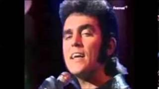 Alvin Stardust - The Bump