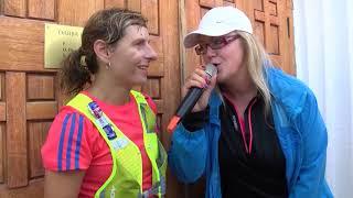 Vidzemes TV: Sporta tribīne (14.07.2018.)