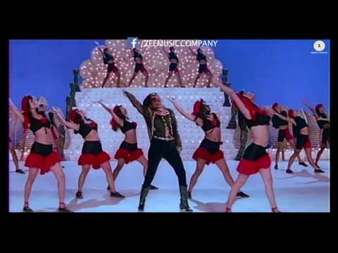 SabWap CoM Loye Loye Yaraana 1995 Raj Babbar Madhuri Dixit Romantic Songs