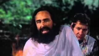 I LOVE YOU ALICE B TOKLAS-1968-GURU SPEECH-