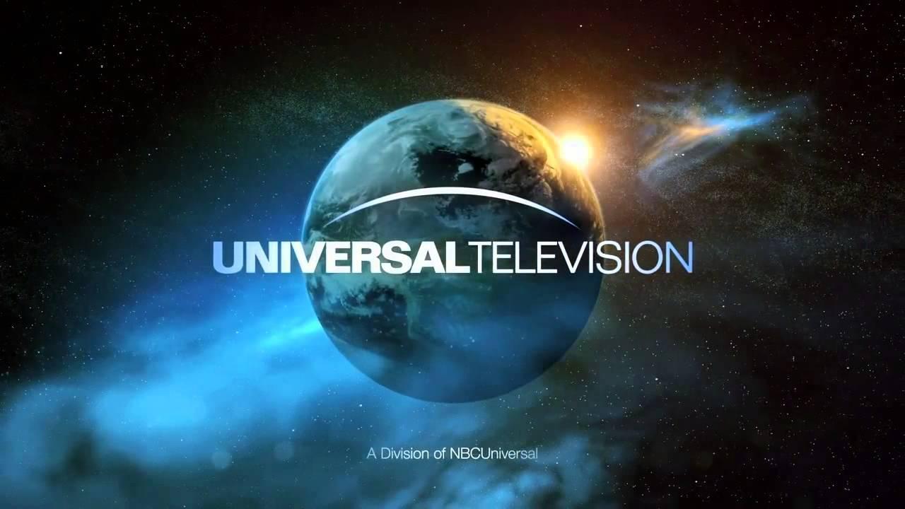 Universe Tv