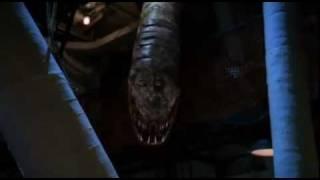 Hydra Vore