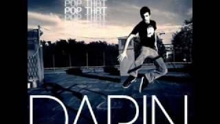 Darin - You