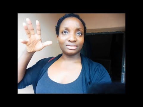 Check out My Special Entertainment - Vlog Chapter 32 - Port Harcourt Nigeria Vlog ...